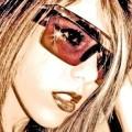 Portrait de yuna60