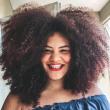 Samara Oliveira, PerifaConnection
