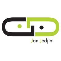 Jan Jeđini
