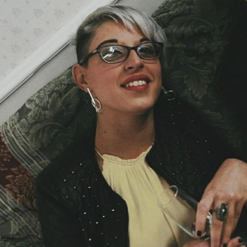 Francesca Bonelli Grisostomi