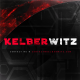 Kelberwitz