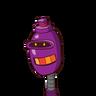 rocketman's profile picture