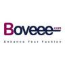 Boveee