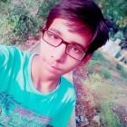 Photo of Darpan Jain
