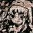 lain's avatar