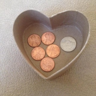 Nickel Enapay