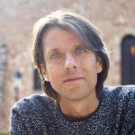 Jeroen Sangers avatar