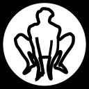 jacsTex's gravatar image
