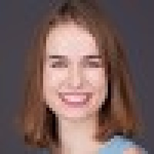 Raquel Thoesen
