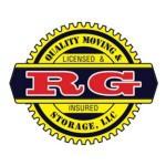 RG Quality Moving & Storage LLC