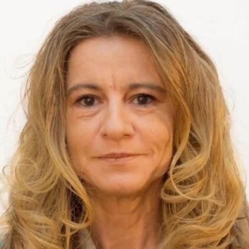Anita Šlogar