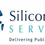 Siliconchips Services Ltd