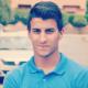 Avatar of محمد رغيب