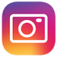 instagram révolution
