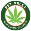 Pot Valet's picture
