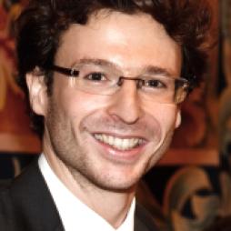 avatar for Xavier Bébin