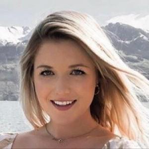 Samantha Karen