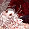 Yuki_Chaos22