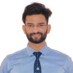 Neeraj Singh Manhas