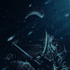 TrentMU's Avatar