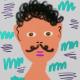 Profile picture of gelineeweenie