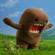 minimoncho's avatar
