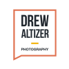 Drew Altizer's picture