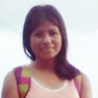 avatar for Melisa López Velázquez