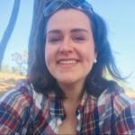 Andrea Moar avatar