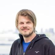 Timo Nolte