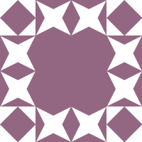 gravatar for BenAbflack