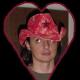 dereeves's avatar