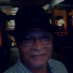 Larry Kali