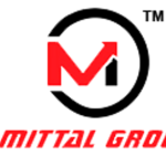 Mittal Blowers