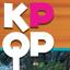 KpMcD