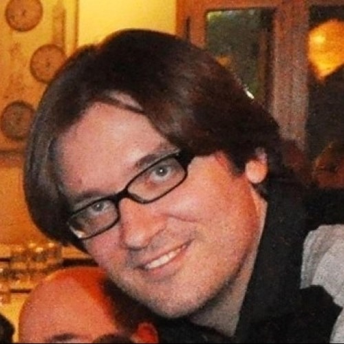 Ανδρέας Αρβανιτάκης, Author at Young People
