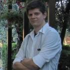 Dario Olivieri