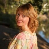 Sarah Shellow