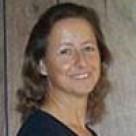 Gail Gardner