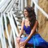 Avatar for Nicole Madsen