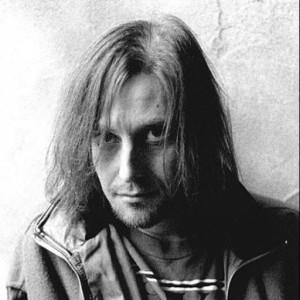 RalphAlfonso at Discogs