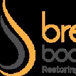 Breast & Body Clinic