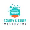 CanopyCleanerMelbourne's Photo