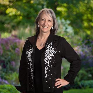 Laura Gabelsberg