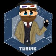 Tarvik