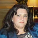 Mabel Ramon