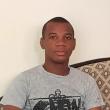 Desiré Ouattara