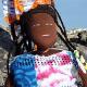 Mamie Ndiaye