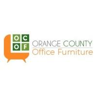 Avatar of OC Office Furniture