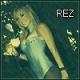 Rezgg's avatar